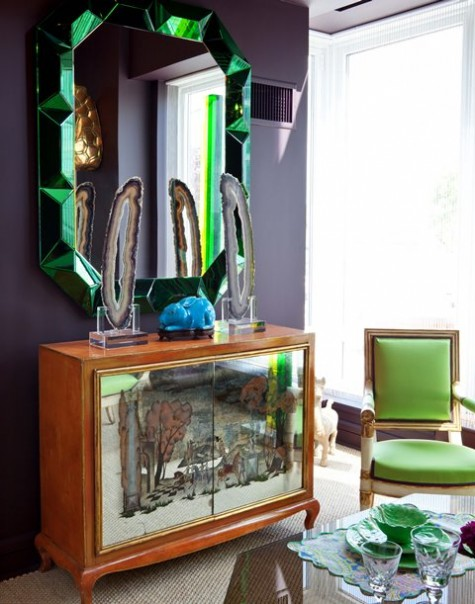 todd alexander romano   40th anniversary- kips bay decorator's
